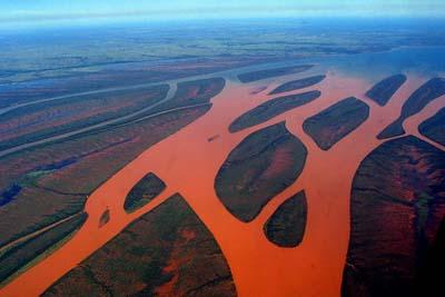 http://namadagaskare.ru/img/pages/Судоходные реки.