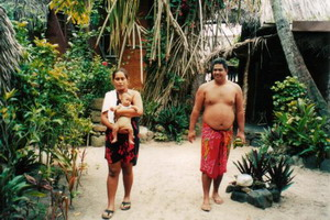 http://namadagaskare.ru/img/pages/Полинезийцы
