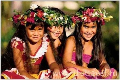 http://namadagaskare.ru/img/pages/Народы Мадагаскара